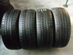 Pirelli Scorpion Ice&Snow. Всесезонные, 2012 год, износ: 20%, 4 шт