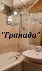 2-комнатная, проспект 100-летия Владивостока 14. Столетие, агентство, 46 кв.м. Сан. узел