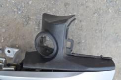 Кнопка запуска двигателя. Toyota Camry, ASV50