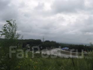 Продаётся земельный участок под строительство в районе Садгород. 1 267 кв.м., собственность, от частного лица (собственник)