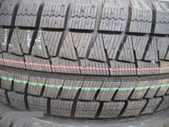 Bridgestone Blizzak Revo GZ. Зимние, шипованные, без износа, 4 шт