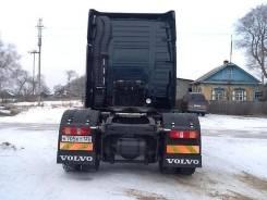 Volvo FH 13. Продам седельный тягач. , 13 000 куб. см., 30 000 кг.