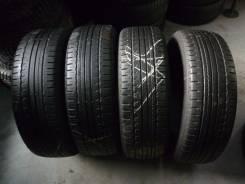 Nokian HT SUV. Летние, 2011 год, износ: 20%, 4 шт