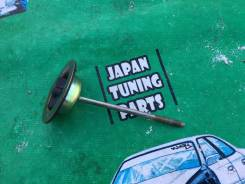 Болт колесный. Toyota Cresta, JZX100 Toyota Mark II, JZX100 Toyota Chaser, JZX100