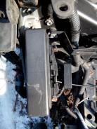 Блок предохранителей. Nissan: Bluebird, Cabstar, Terrano2, Infiniti Q45, Patrol, Wingroad, Crew, Infiniti M35/45, Maxima, Stagea, Silvia, Bluebird Syl...