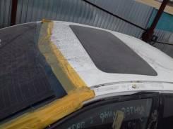 Крыша. Toyota Aristo, JZS161