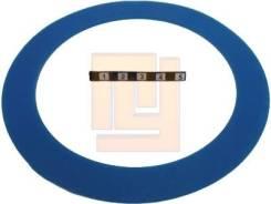 Манжета ( уплотнение ) поворотного кулака ,(материал полиуретан) ,LAND CRUISER LJ71, BJ7#, FJ62, HJ6# (84-90) ,1-05-075(87) ,43238-60010