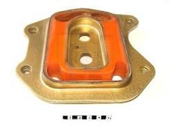 Опора редуктора (восстановление) ,(материал полиуретан) ,Toyota Celica ST205 ,1-12-074 ,нет ОЕМ