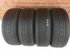 Bridgestone Playz RV. Летние, износ: 30%, 4 шт