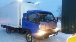 Baw Fenix. Продам BAW Fenix рефрижератор, 3 200 куб. см., 4 000 кг.