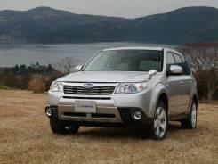Subaru Forester. Куплю Субару