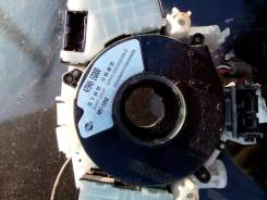 Датчик положения руля. Nissan Fuga, PY50, PNY50, GY50, Y50 Двигатели: VQ35DE, VQ25HR, VK45DE, VQ35HR, VQ25DE