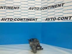 Заслонка дроссельная. Toyota Aristo, JZS160 Двигатель 2JZGE