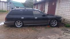 Subaru Legacy. BF5 BC5, EJ20G