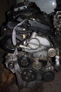 Двигатель в сборе. Toyota: Vitz, Ractis, Yaris, Soluna Vios, Vios, Vios / Soluna Vios, Belta Двигатель 2SZFE