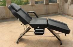 Кресла косметологические. Под заказ