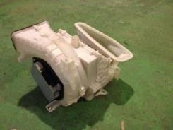 Печка. Nissan Murano, TZ50 Двигатель QR25DE