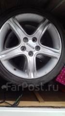 Продам колеса Altezza. x17 5x114.30