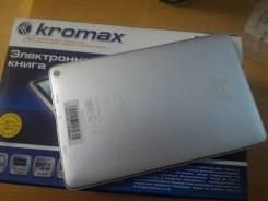 xDevice xBook «Достоевский» 4Gb