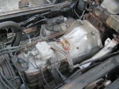 Коробка переключения передач. Mazda Titan, WEFAT, WELAT Двигатели: HA, SL
