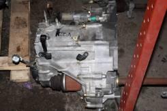 Автоматическая коробка переключения передач. Honda: Accord, Civic, CR-V, Stream, Edix, Civic Type R, Integra, FR-V, Stepwgn Двигатель K20A