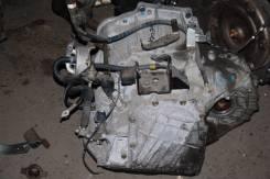 Автоматическая коробка переключения передач. Toyota: Corolla, Corolla Verso, Celica, Allion, Vista Ardeo, Vista, Allex, MR-S, RAV4, Matrix, Premio, Is...