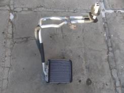 Радиатор отопителя. Toyota Gaia, ACM15, ACM15G