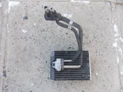 Радиатор кондиционера. Toyota Gaia, ACM15G, ACM15