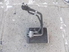 Радиатор кондиционера. Toyota Ipsum, SXM10