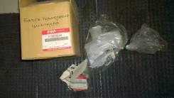 Бачок гидроусилителя руля. Suzuki Escudo, TD94W, TD54W, TA74W