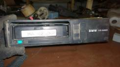 Cd-чейнджер. BMW 5-Series, E39