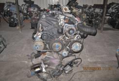 Двигатель. Honda Rafaga, CE4 Honda Inspire, UA1 Honda Ascot, CE4 Двигатель G20A