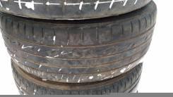 Bridgestone Playz. Летние, износ: 30%, 2 шт