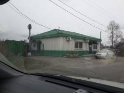 Продам продуктовый магазин. П. Кругликово ул.Вокзальная 7, р-н Кругликово, 93 кв.м.