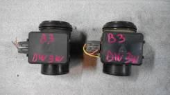 Датчик расхода воздуха. Mazda Demio, DW3W, DW5W
