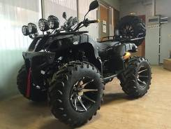 Yamaha Grizzly 350. исправен, есть птс, без пробега