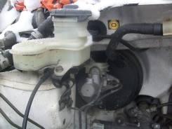 Вакуумный усилитель тормозов. Honda Stream, RN3 Двигатель K20A