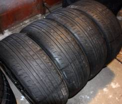 Dunlop Enasave. Летние, 2011 год, износ: 20%, 4 шт