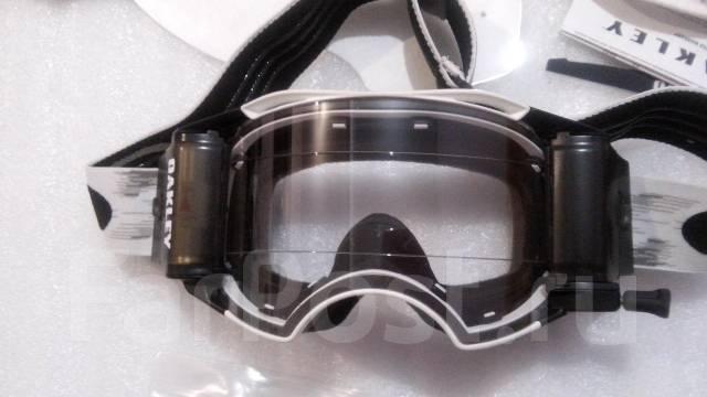Купить очки гуглес в бийск площадка для посадки spark на avito