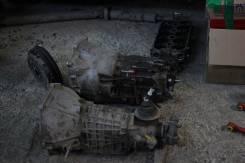 Коробка переключения передач. Лада 2107 Лада 2104 Лада 2106 Лада 2105