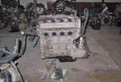 Двигатель. Honda Civic Honda Logo, GA3, GA5 Двигатель D13B