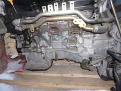 Двигатель в сборе. Nissan Maxima Nissan Teana Двигатель VQ23DE