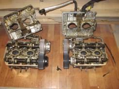 Головка блока цилиндров. Subaru Legacy, BHC, BPH, BR9, BP5, BL5, BP9, BM9, BL9, BH5, BE5, BH9, BE9 Subaru Forester, SG5, SH5, SF9, SG9, SH9 Двигатели...