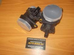 Датчик расхода воздуха. Ford Galaxy, VY, VX Volkswagen Sharan