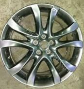 Mazda. 7.5x19, ET45
