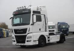MAN TGX. MAN - TGX 18.480 LLS, XXL, 13 000 куб. см., 44 000 кг. Под заказ