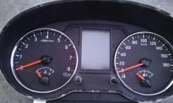 Спидометр. Nissan X-Trail, NT31, TNT31 Двигатель QR25