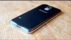 Samsung Galaxy S5 mini SM-G800f. Б/у. Под заказ