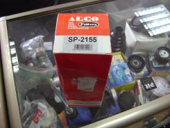 Фильтр топливный. Audi A4 Audi A6