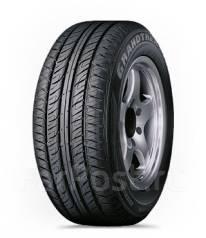 Dunlop Grandtrek PT2. Летние, без износа, 4 шт. Под заказ